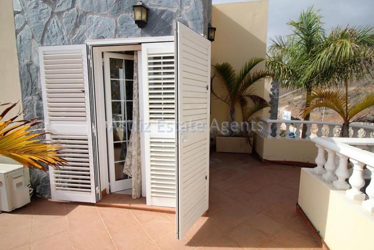 5 Bed  Villa/House for Sale, Torviscas Alto, Arona, Tenerife - AZ-1246 19