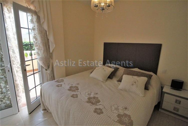 5 Bed  Villa/House for Sale, Torviscas Alto, Arona, Tenerife - AZ-1246 4