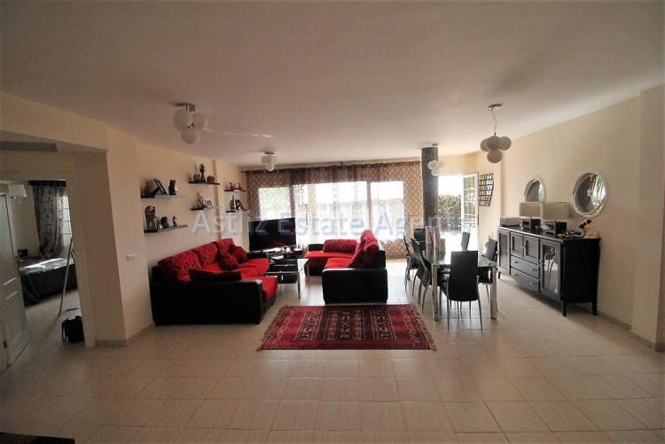 5 Bed  Villa/House for Sale, Torviscas Alto, Arona, Tenerife - AZ-1246 5