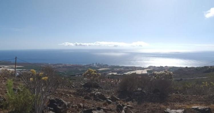 Land for Sale, Adeje, Tenerife - TP-6988 5