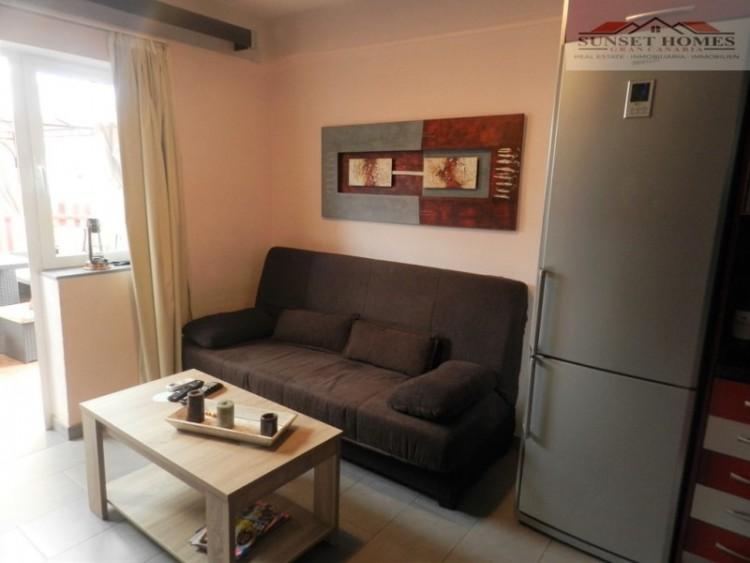 1 Bed  Villa/House for Sale, Maspalomas, San Bartolomé de Tirajana, Gran Canaria - SH-2054S 2