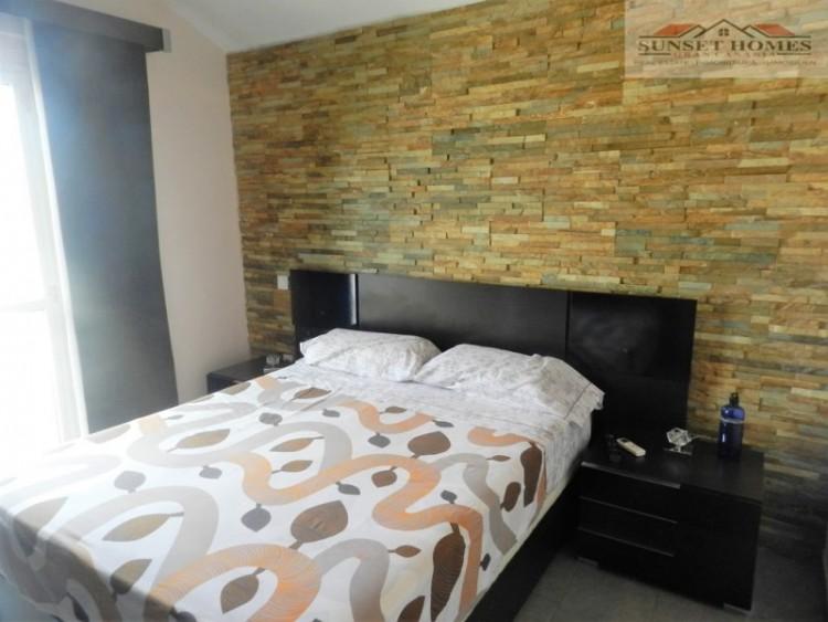 1 Bed  Villa/House for Sale, Maspalomas, San Bartolomé de Tirajana, Gran Canaria - SH-2054S 8