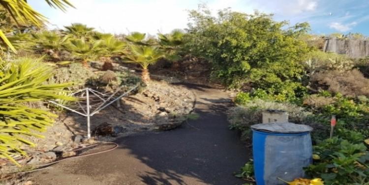 2 Bed  Land for Sale, Alcalá, Tenerife - SA-12044 5