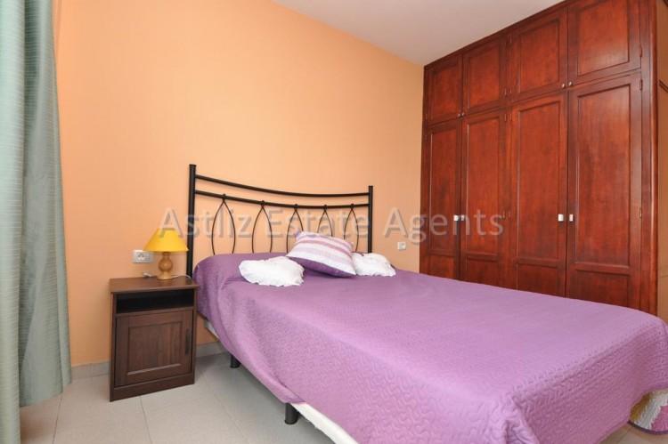 2 Bed  Flat / Apartment for Sale, Playa De La Arena, Santiago Del Teide, Tenerife - AZ-1248 12