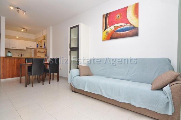 2 Bed  Flat / Apartment for Sale, Playa De La Arena, Santiago Del Teide, Tenerife - AZ-1248 4