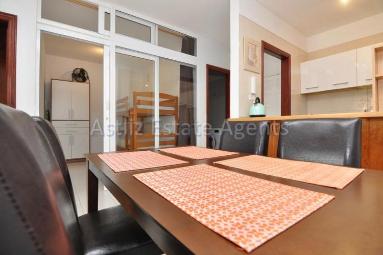 2 Bed  Flat / Apartment for Sale, Playa De La Arena, Santiago Del Teide, Tenerife - AZ-1248 6