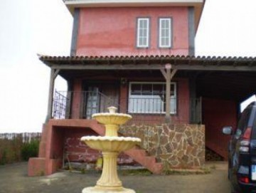 3 Bed  Villa/House for Sale, Radazul, Tenerife - PG-D1221