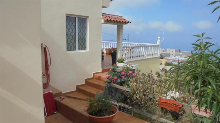 3 Bed  Property for Sale, Guia De Isora, Tenerife - PG-D1594 1
