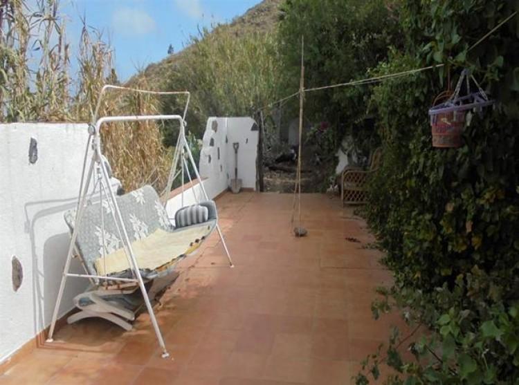 3 Bed  Property for Sale, Guia De Isora, Tenerife - PG-D1594 10