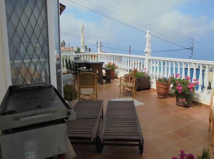3 Bed  Property for Sale, Guia De Isora, Tenerife - PG-D1594 11