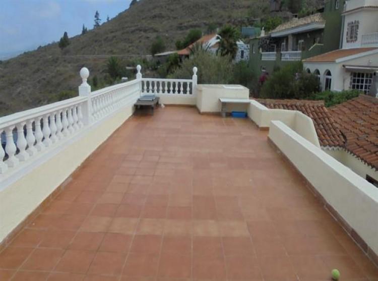 3 Bed  Property for Sale, Guia De Isora, Tenerife - PG-D1594 12