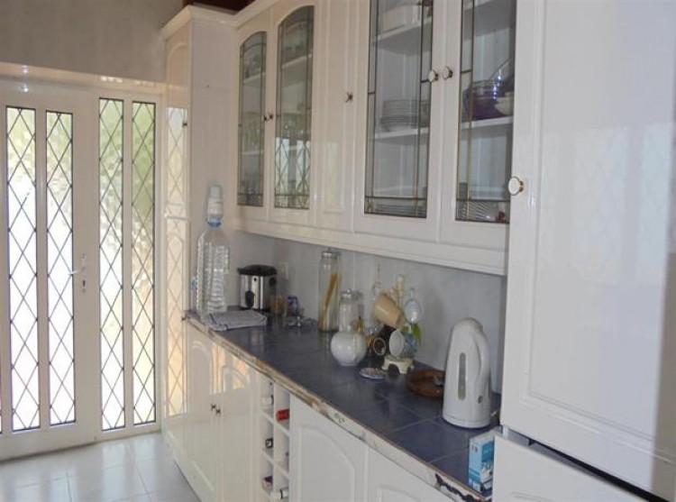 3 Bed  Property for Sale, Guia De Isora, Tenerife - PG-D1594 2