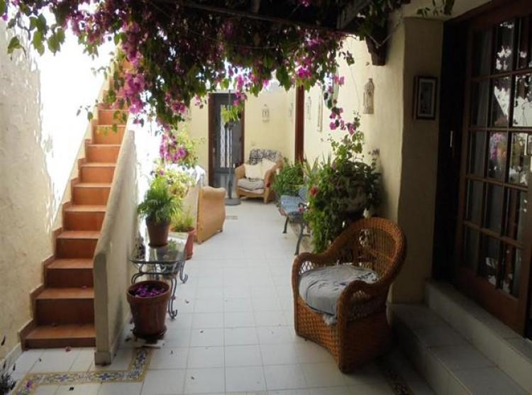3 Bed  Property for Sale, Guia De Isora, Tenerife - PG-D1594 3