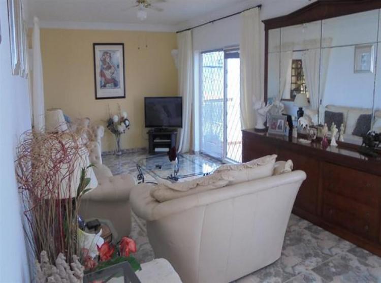 3 Bed  Property for Sale, Guia De Isora, Tenerife - PG-D1594 4
