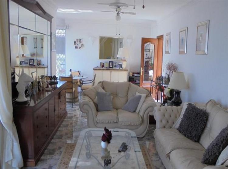 3 Bed  Property for Sale, Guia De Isora, Tenerife - PG-D1594 5