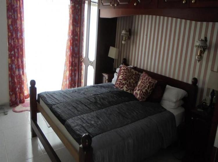 3 Bed  Property for Sale, Guia De Isora, Tenerife - PG-D1594 8
