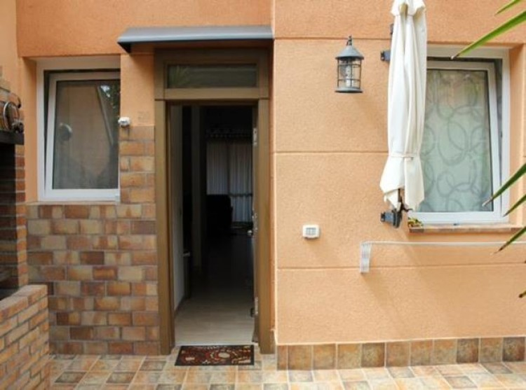 3 Bed  Villa/House for Sale, Torviscas, Tenerife - PG-D1565 17