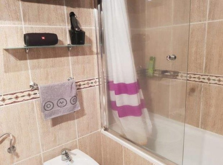 2 Bed  Flat / Apartment for Sale, Valle De San Lorenzo, Tenerife - PG-C1824 13