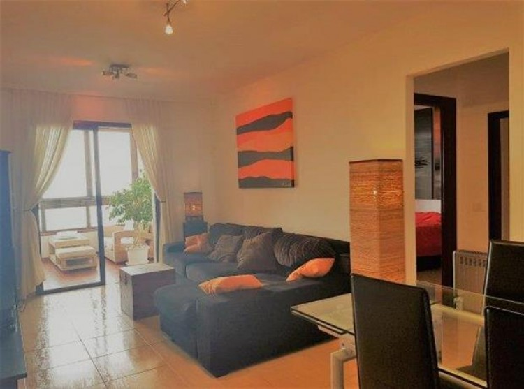 2 Bed  Flat / Apartment for Sale, Valle De San Lorenzo, Tenerife - PG-C1824 3