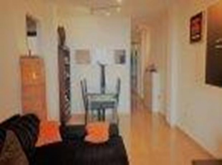 2 Bed  Flat / Apartment for Sale, Valle De San Lorenzo, Tenerife - PG-C1824 6