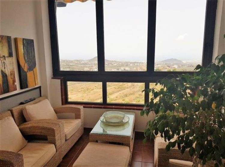 2 Bed  Flat / Apartment for Sale, Valle De San Lorenzo, Tenerife - PG-C1824 7