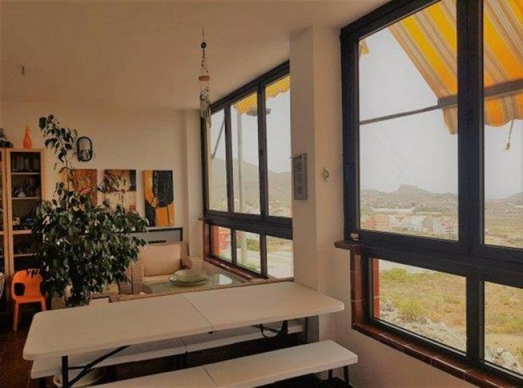 2 Bed  Flat / Apartment for Sale, Valle De San Lorenzo, Tenerife - PG-C1824 8