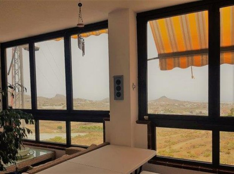 2 Bed  Flat / Apartment for Sale, Valle De San Lorenzo, Tenerife - PG-C1824 9