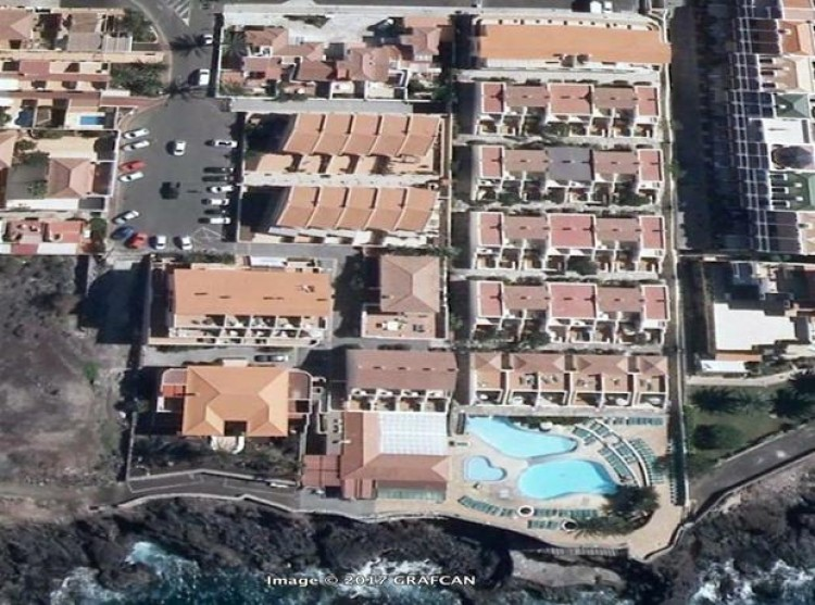 1 Bed  Villa/House for Sale, Costa Del Silencio, Tenerife - PG-B1686 10