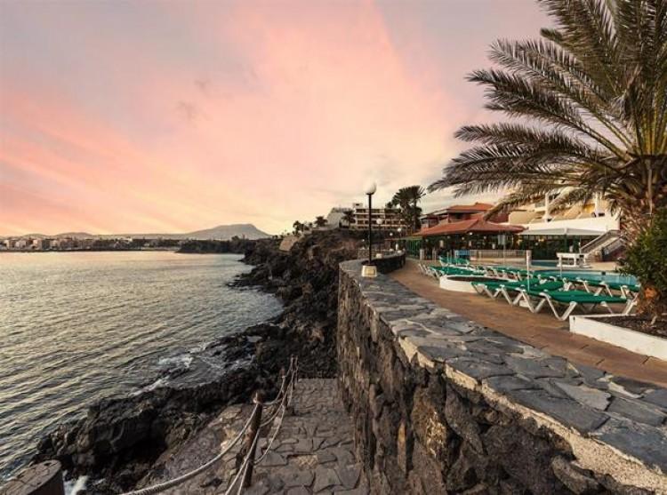 2 Bed  Villa/House for Sale, Costa Del Silencio, Tenerife - PG-C1823 2