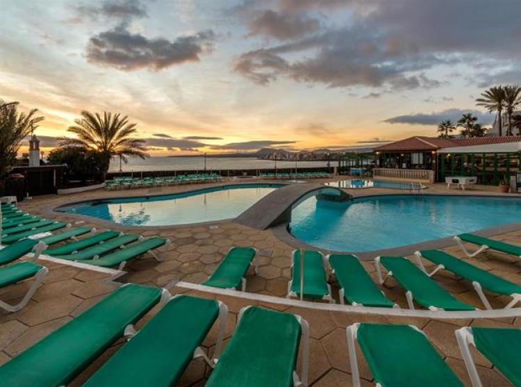 2 Bed  Villa/House for Sale, Costa Del Silencio, Tenerife - PG-C1823 3