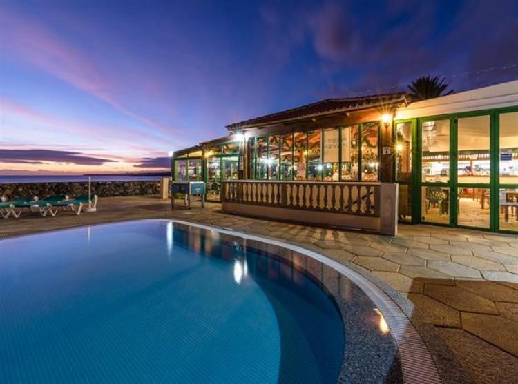 2 Bed  Villa/House for Sale, Costa Del Silencio, Tenerife - PG-C1823 4