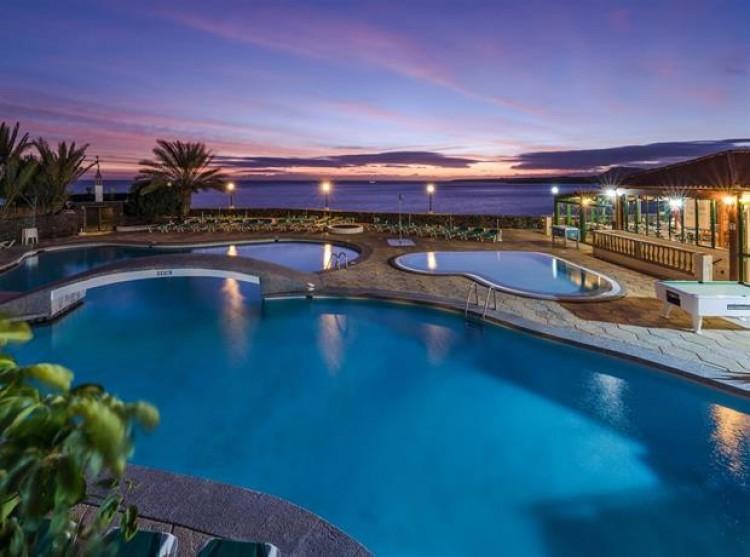2 Bed  Villa/House for Sale, Costa Del Silencio, Tenerife - PG-C1823 7