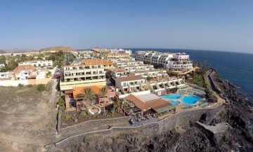 2 Bed  Villa/House for Sale, Costa Del Silencio, Tenerife - PG-C1823
