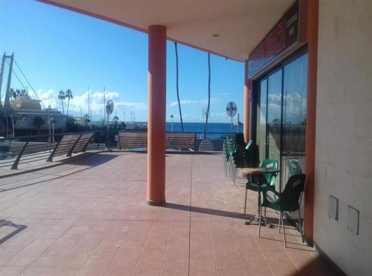 Commercial for Sale, San Eugenio, Tenerife - PG-COM562 2