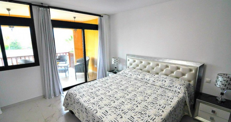 3 Bed  Flat / Apartment for Sale, Playa de Las Americas, Tenerife - TP-7026 5