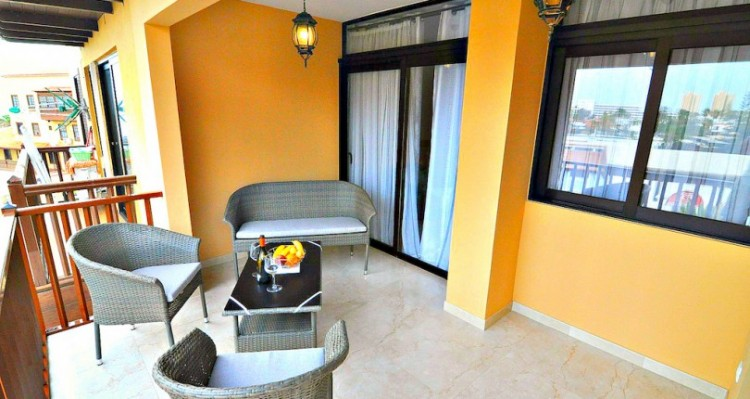 3 Bed  Flat / Apartment for Sale, Playa de Las Americas, Tenerife - TP-7026 6