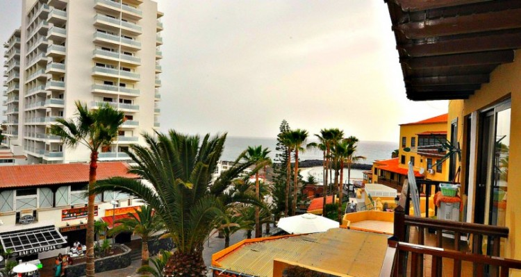 3 Bed  Flat / Apartment for Sale, Playa de Las Americas, Tenerife - TP-7026 7