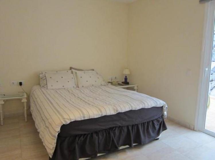 2 Bed  Villa/House for Sale, El Madroñal, Tenerife - PG-C1735 11