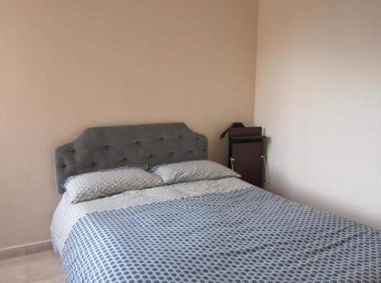 2 Bed  Villa/House for Sale, El Madroñal, Tenerife - PG-C1735 12