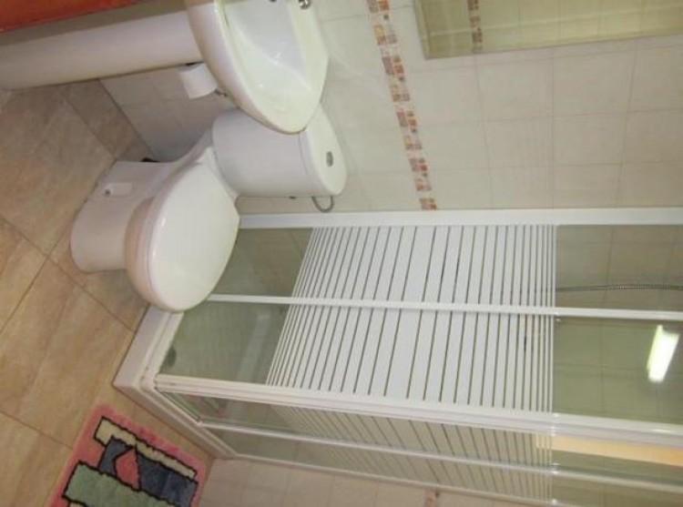2 Bed  Villa/House for Sale, El Madroñal, Tenerife - PG-C1735 15