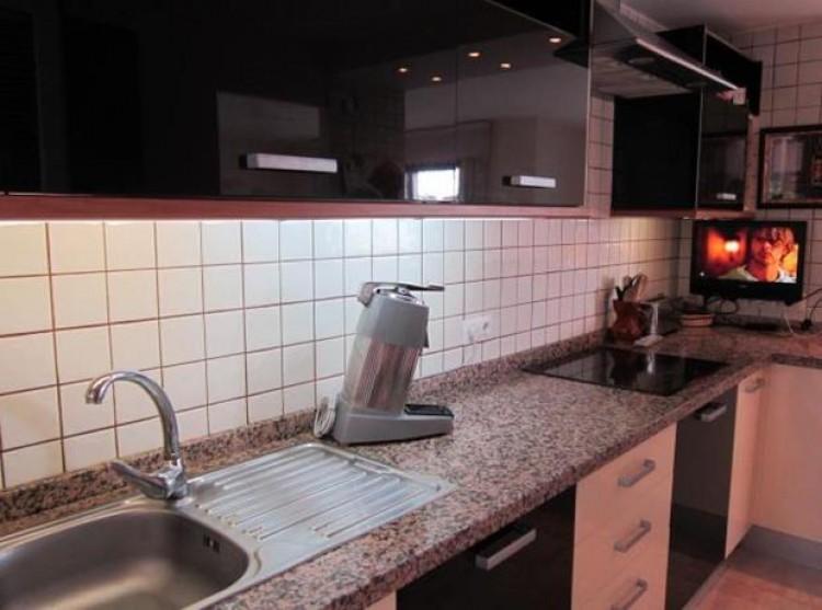 2 Bed  Villa/House for Sale, El Madroñal, Tenerife - PG-C1735 3