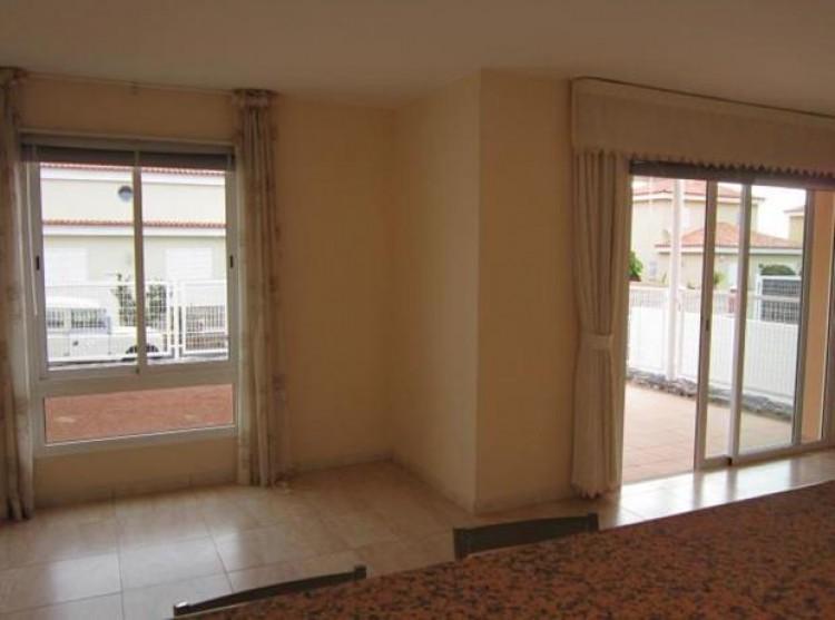 2 Bed  Villa/House for Sale, El Madroñal, Tenerife - PG-C1735 5