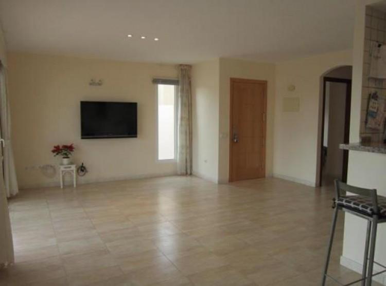 2 Bed  Villa/House for Sale, El Madroñal, Tenerife - PG-C1735 6