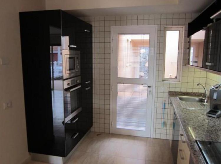 2 Bed  Villa/House for Sale, El Madroñal, Tenerife - PG-C1735 7