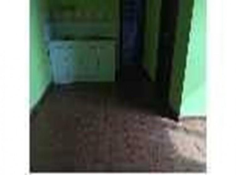 3 Bed  Villa/House for Sale, Santa Cruz De Tenerife, Tenerife - PG-92212 12
