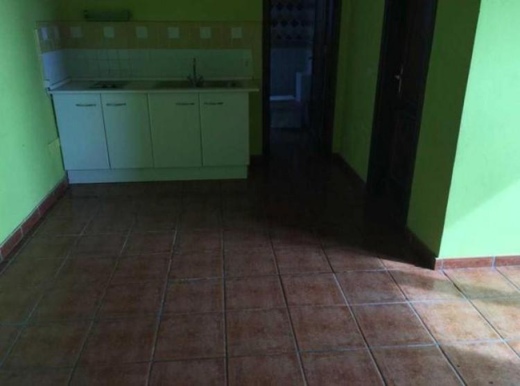 3 Bed  Villa/House for Sale, Santa Cruz De Tenerife, Tenerife - PG-92212 14