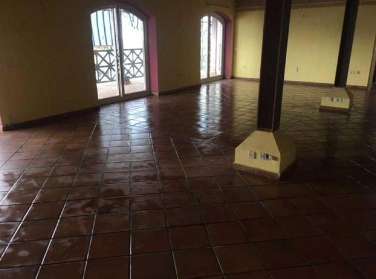 3 Bed  Villa/House for Sale, Santa Cruz De Tenerife, Tenerife - PG-92212 15