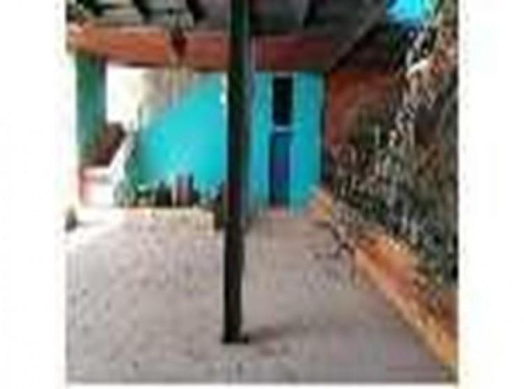 3 Bed  Villa/House for Sale, Santa Cruz De Tenerife, Tenerife - PG-92212 18