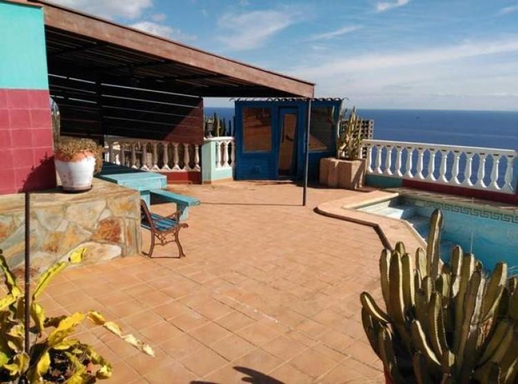 3 Bed  Villa/House for Sale, Santa Cruz De Tenerife, Tenerife - PG-92212 19