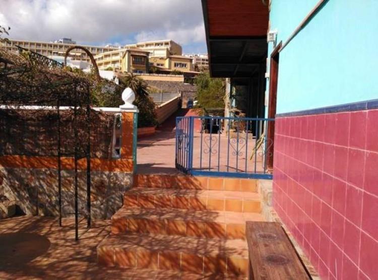 3 Bed  Villa/House for Sale, Santa Cruz De Tenerife, Tenerife - PG-92212 2